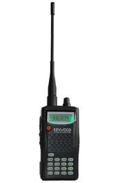 Kenwood TKK2AT  TKK4AT портативная радиостанция  Цена